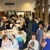 2015 - Father Roger's Golden Jubilee